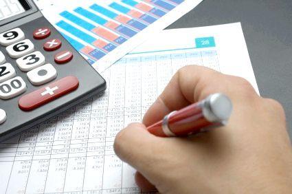 аналіз фінансових результатів діяльності підприємства
