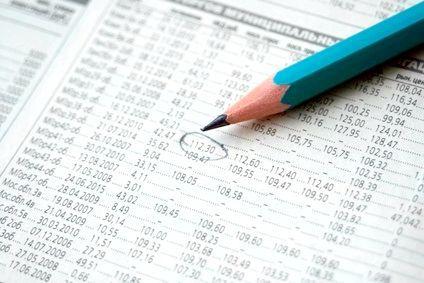 аналіз собівартості продукції на підприємстві