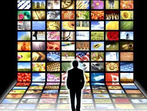 канали аналогового телебачення