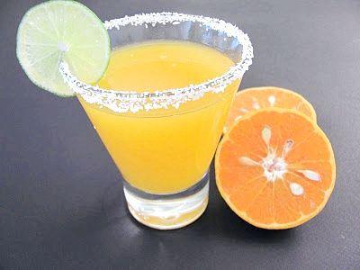 апельсиновий сік користь