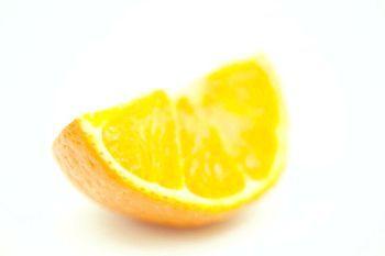 добова норма вітамін з