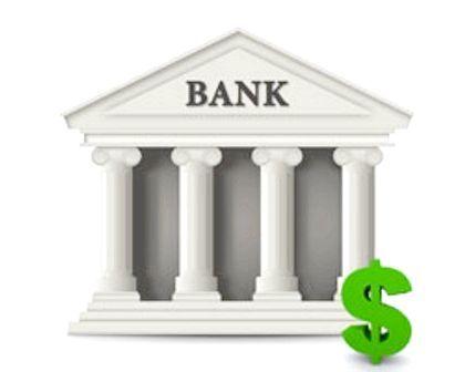 Банківська гарантія - що це? Як ее отріматі?