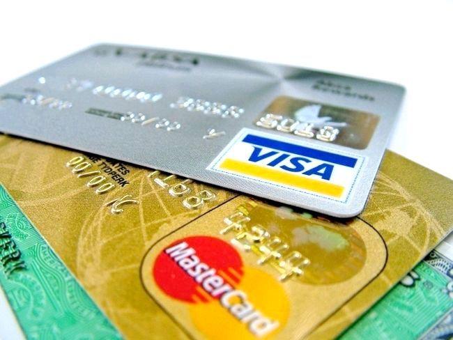 Банківські реквізити. Що потрібно знати при переказі коштів