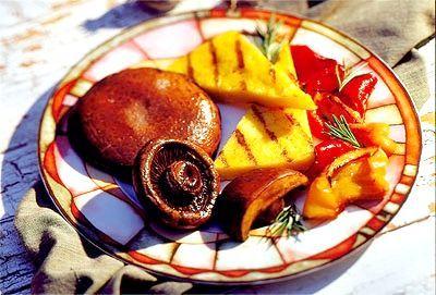 білкова дієта продукти