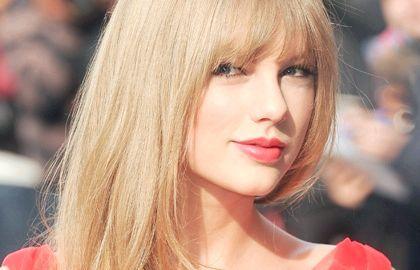 Бежевий колір вашого волосся - неповторна ніжність