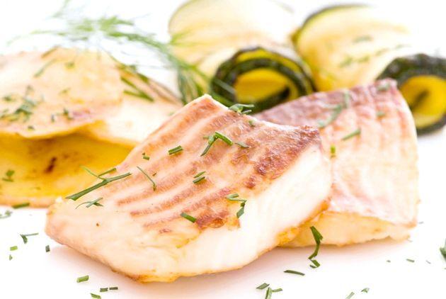безвуглеводна дієта для чоловіків меню