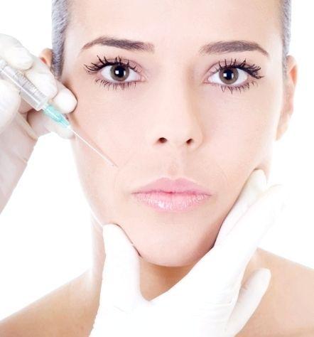 ін'єкції гіалуронової кислоти в губи