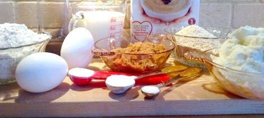 як приготувати млинці на кефірі