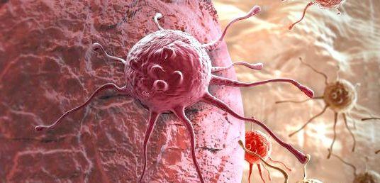 хвороби системи крові
