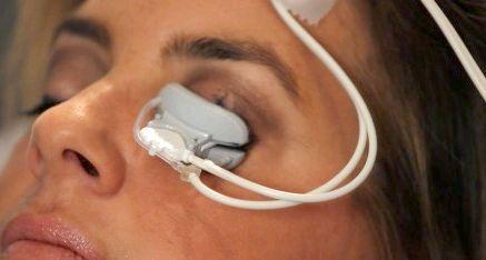хвороби очей симптоми