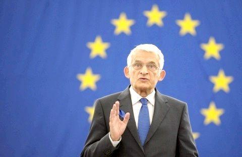 Болгарія - шенген чи ні