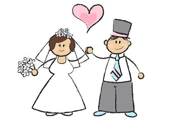 шлюб прізвище