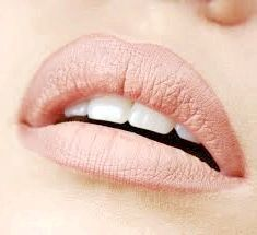 Будь красива завжди! Перманентний макіяж губ