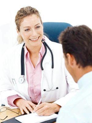 Бульбит шлунка: симптоми, лікування