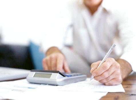 принципи бухгалтерського обліку
