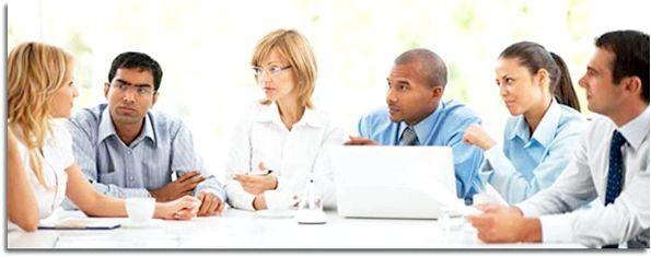 основні принципи бухгалтерського обліку