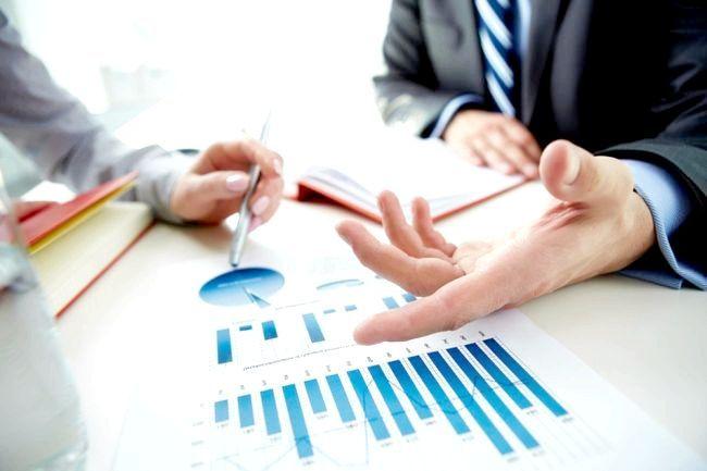 принципи ведення бухгалтерського обліку