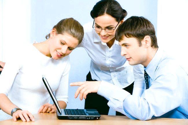 завдання та принципи бухгалтерського обліку