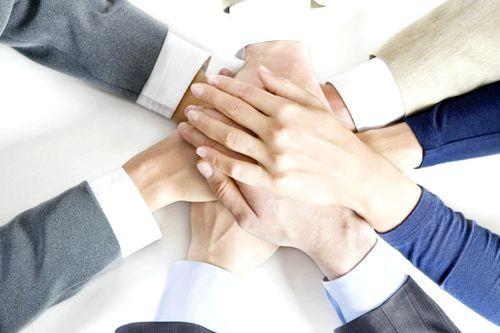цілі та принципи бухгалтерського обліку