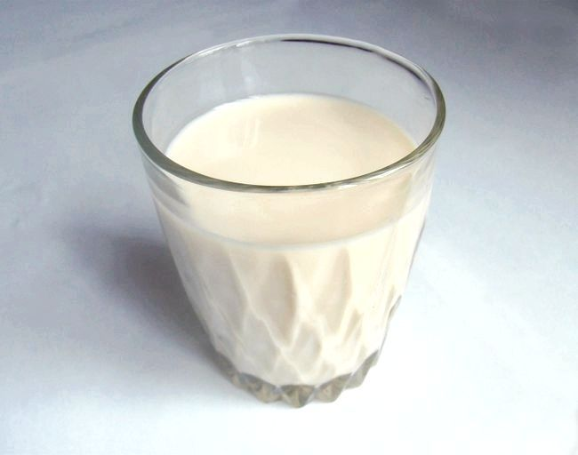 молоко сухе незбиране