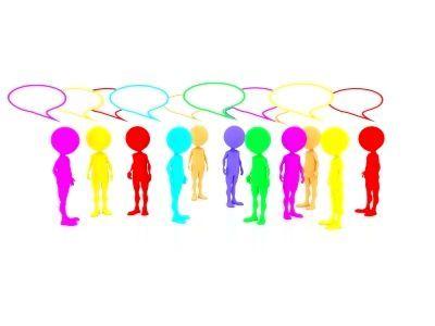 Частини мови в російській мові: освіжимо шкільні знання у себе в голові