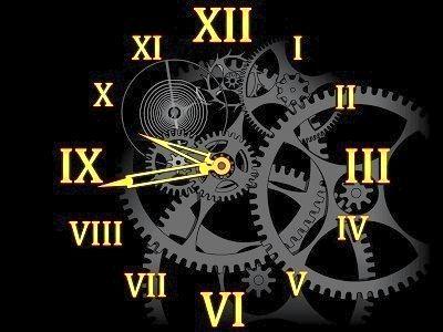 Годинник: сонник і тлумачення сновидінь