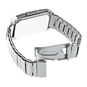 Сонник годинник на руці