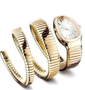 Сонник золотий годинник