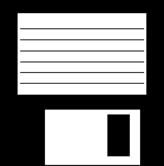 Чим відкрити img-файли і для чого вони використовуються