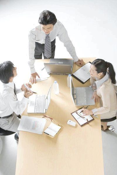 Чим відрізняється японська модель менеджменту
