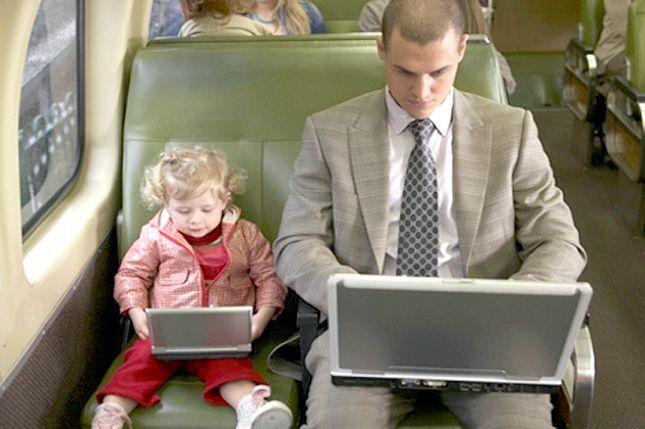 Як вибрати хороший ноутбук