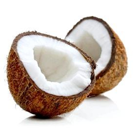 чи корисний кокос