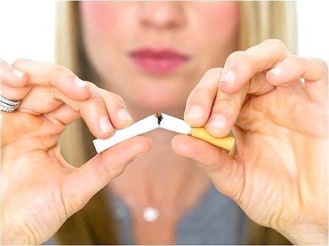 шкоду електронних сигарет без нікотину