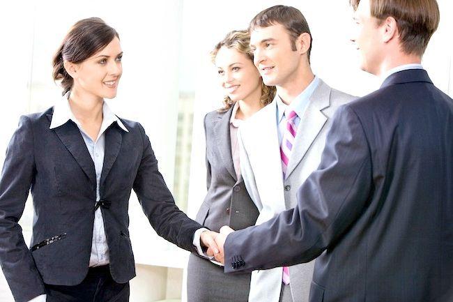 Риси характеру людини - список однієї особистості може налічувати і не один десяток ..