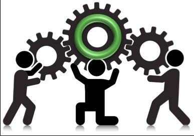 Що візначає ефективність виробництва