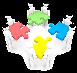Що представляє з себе наукова організація праці?