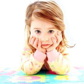 Що являє собою анемія у дітей?
