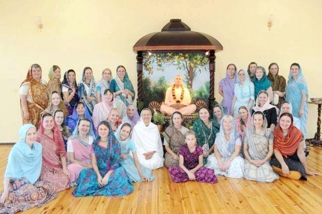 елементи духовної культури
