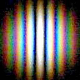 застосування інтерференції світла
