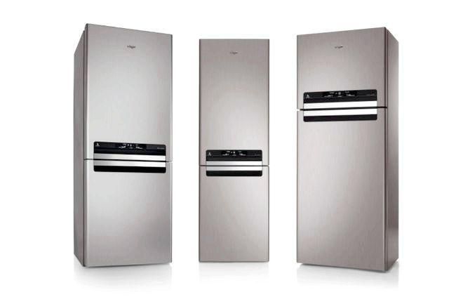 Що таке клас енергоспоживання холодильників і навіщо він потрібен?