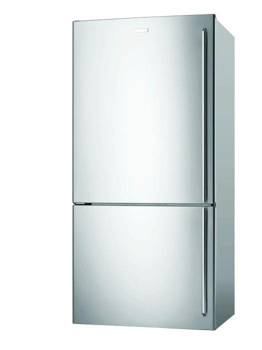 розміри холодильників