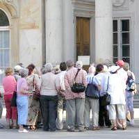 Відрахування до Пенсійного фонду