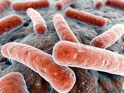 закрита форма туберкульозу