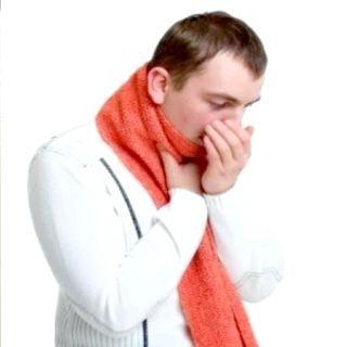 закрита форма туберкульозу симптоми