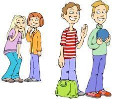 Що таке статеве дозрівання хлопчиків і як правильно виховувати підлітків?