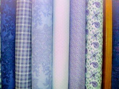 Що таке rayon-тканина? Віскоза. Властивості та область! Застосування