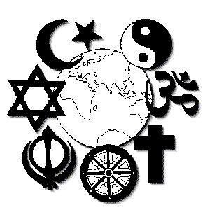 Що таке релігія: сучасна модель світогляду