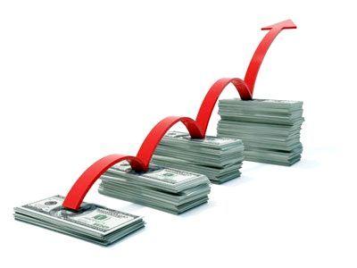 індекс рентабельності інвестицій