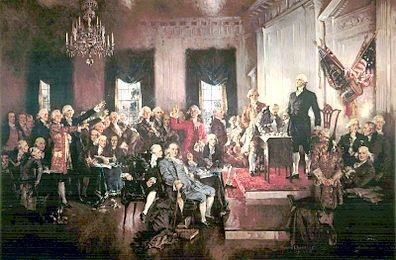 Що таке республіка: вчора і сьогодні