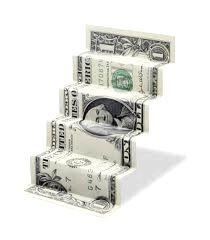 Що таке сертифікат ощадбанку?